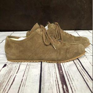 elizabeth stuart shoes online